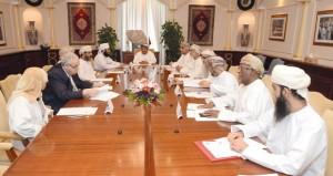 جامعة السلطان قابوس تنظم ملتقى فكريا حول زراعة الأعضاء وتشكيل لجنة لمراجعة حالات الإجهاض