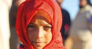 سوريا: قصف جوي يستهدف الإرهابيين بريفي أدلب وحماة والجيش يدمر أوكارا بحلب