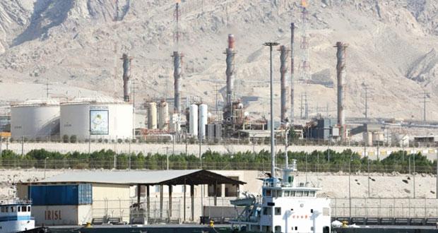 إيران: الجيش يفكك خلية مرتبطة بداعش قرب الحدود مع العراق