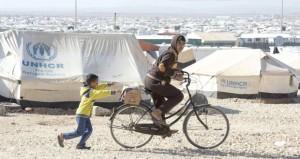 سوريا تؤكد عدم استخدامها أي أسلحة كيميائية منذ بدء الأزمة