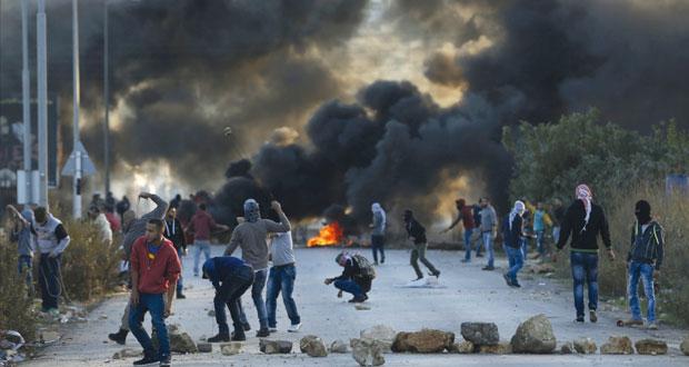 الفلسطينيات يعانين في سجون الاحتلال والاكتظاظ يرفع معاناتهن