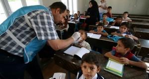 العراق: الجيش يستأنف عملية الأنبار من جميع المحاور
