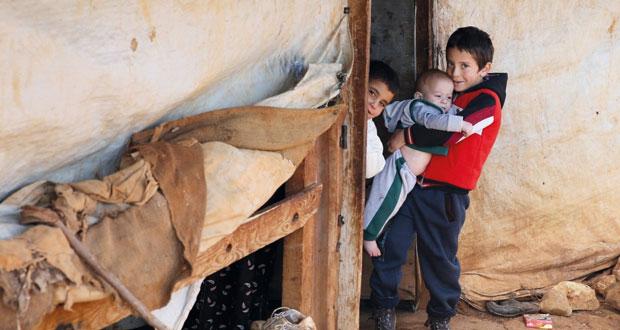 سوريا: الجيش يسيطر على عدة قرى بريف اللاذقية