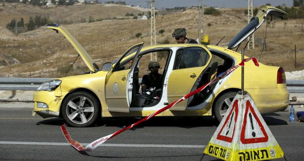 شهيدان فلسطينيان بهجمات المستوطنين الإرهابية