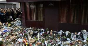 فرنسا: التعرف على 103 جثث للضحايا وتحقيقات مع عائلات الانتحاريين