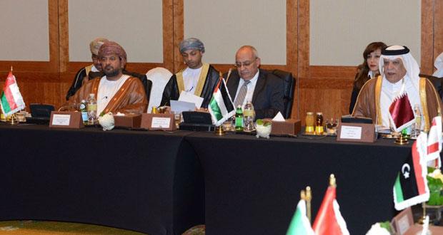اتحاد وكالات الأنباء العربية يختتم مؤتمره الـ 43 بالكويت بالتأكيد على تجديد الخطاب الإعلامي العربي