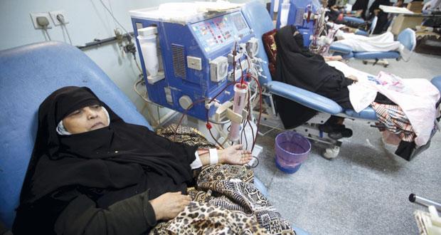 قصف جوي يستهدف مواقع الحوثيين في صعدة وذمار