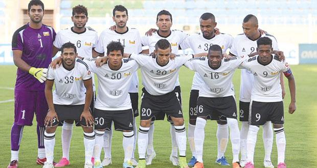 اليوم في كأس مازدا 5 : مواجهات ساخنة ترفع شعار الفوز وكسب النقاط الثلاث