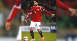 مصر تأمل في بداية ناجحة بتصفيات كأس العالم أمام تشاد