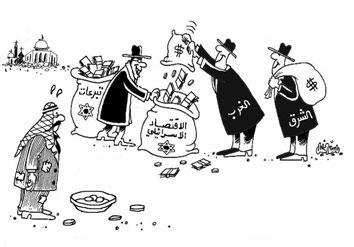 الأقتصاد الاسرائيلي