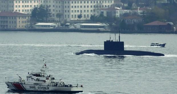 قذائف الإرهاب تغتال 6 وتصيب 43 بسوريا وروسيا تطلق أعيرة تحذيرية على سفينة تركية