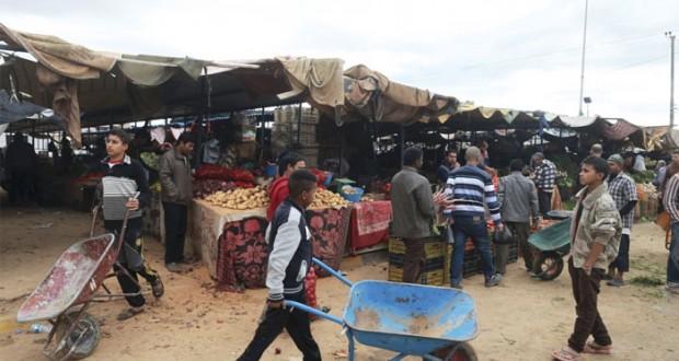 فرنسا تنفذ طلعات استطلاعية فوق ليبيا