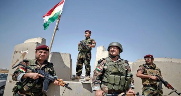 التسليح الأميركي للأكراد: خطأ استراتيجي ويشكل خطرا على وحدة العراق