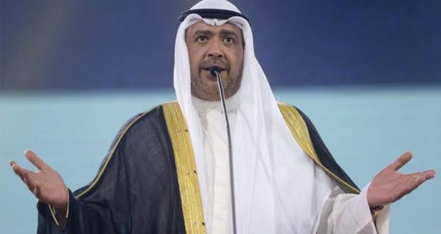الحكم على أحمد الفهد بالحبس 6 أشهر