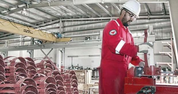 27 ألف فرصة عمل إضافية للعمانيين بالقطاع الخاص بشمال الباطنة