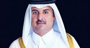 اليوم .. دولة قطر تحتفل بعيدها الوطني