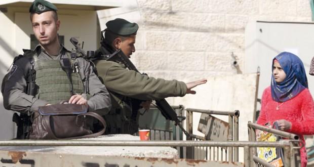 إرهاب إسرائيل يتصاعد ويسقط 4 شهداء