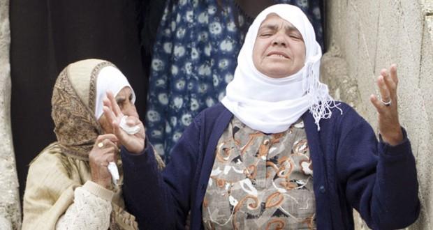 الاحتلال يسمن سرطانه ويسقط شهيدا ـ وكيان أممي لإعمار غزة