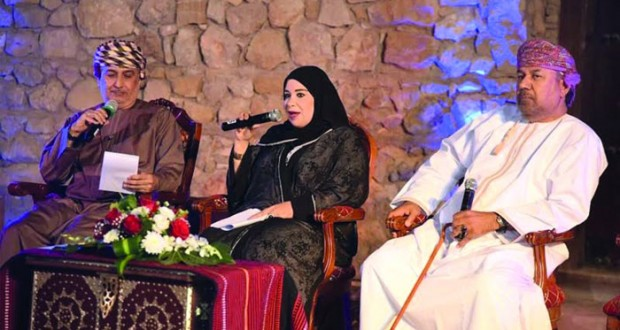 «المصنعة الثقافية» بالتعاون مع «هواة العود» تنظم ندوة ثقافية عن الفنان عبدالله الصفراوي