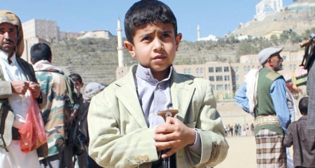 اليمن: مخاوف من انهيار الهدنة وأنصار هادي يتقدمون بمأرب