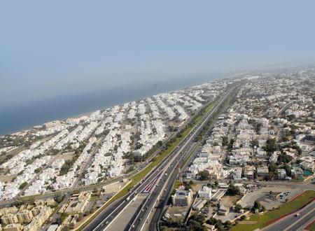 عقاريون ومطورون يرحبون بقرار وزارة الإسكان العمل بإجراءات تنظيمية في مجال إدارة الشقق والمحال التجارية والمجمعات السكنية