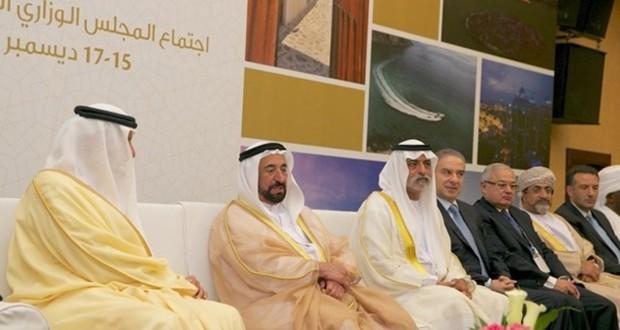 العام القادم ..السلطنة تستضيف اجتماع المجلس الوزاري العربي للسياحة الـ 19