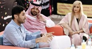"""""""صنع في قطر"""" يفتتح فعالياته في مهرجان أجيال السينمائي وغدا الإعلان عن النتائج في البرنامج"""