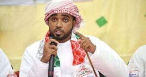 """مركز سناو الثقافي ينظم أمسية شعرية في """"حب عمان"""""""