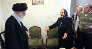 إيران: الاتفاق النووي سينفذ فـي النصف الثاني من يناير