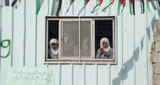 الإعدام الميداني الإسرائيلي يحصد شهيدا فلسطينيا جديدا