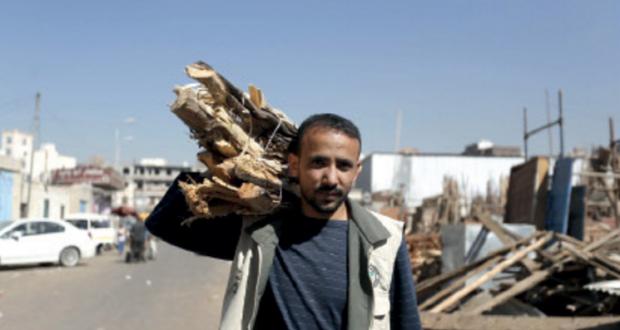 اليمن: أنصار هادي يستردون جعار من (القاعدة)