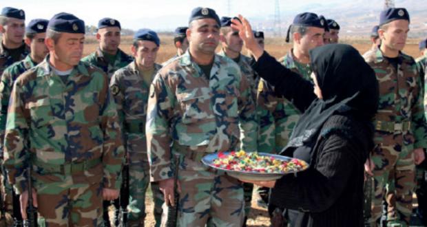 سوريا : روسيا تجهز قاعدة جوية ثانية وبرلمان ألمانيا يدعم المهمة العسكرية