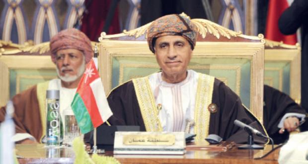 قمة (التعاون) تختتم بالعمل على ترسيخ التكامل الخليجي في جميع المجالات