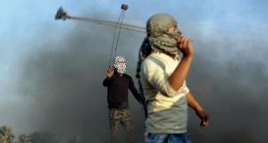 3 شهداء وعشرات الجرحى بنيران الاحتلال