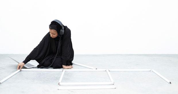 اليوم .. افتتاح معرض جائزة صالة ستال للفنانين الشباب 2015