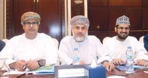 المؤتمر العام يختار حبيب الصائغ أمينا عاما لاتحاد الكتاب العرب باجتماعه السادس والعشرين في أبوظبي