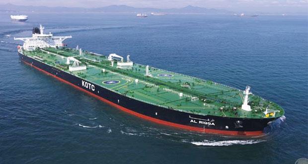 بحصة 79.9%.. الصين في صدارة مستوردي النفط العماني