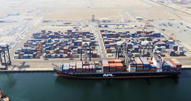 رئيس اللجنة الاقتصادية بـ(الشورى) لـ(الوطن الاقتصادي): مطلوب تحسين بيئة الأعمال وجذب مزيد من الاستثمارات الأجنبية