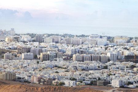 وزارة الإسكان تبدأ العمل بإجراءات تنظيمية في مجال إدارة الشقق والمحال التجارية والمجمعات السكنية