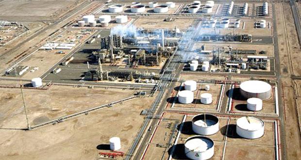 """وزير النفط والغازفي حديث  لـ""""الوطن الاقتصادي"""":"""
