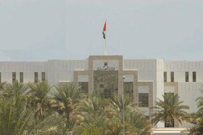 وزارة العدل : أكثر من «150»ألف طلب للتوفيق والمصالحة تم حسمها حتى نهاية أكتوبر الماضي