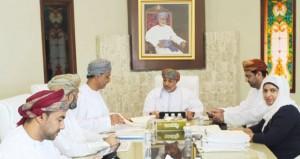 (الإسكان) تسند مشاريع جديدة بأكثر من مليوني و580 ألف ريال عماني