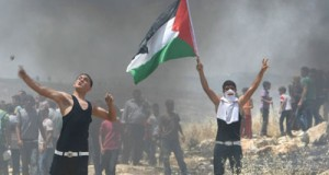 (أسرى فلسطين): الاحتلال يعتقل 234 فلسطينيا من غزة بـ2015 رغم الحصار