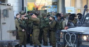 مليشيات الاستيطان تدنس (الأقصى) وتحاول اختطاف فلسطينية