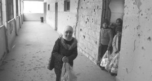 سوريا: الجيش يسيطر على عمق الشيخ مسكين ويقطع طرق إمدادات المسلحين ومقتل قادة بـ (النصرة)