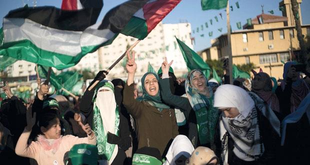 سلسلة اعتقالات إسرائيلية جديدة في بلدات ومدن الضفة والقدس المحتلتين