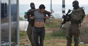 قوات الاحتلال توسع حملتها القمعية بمناطق الضفة والقدس المحتلتين
