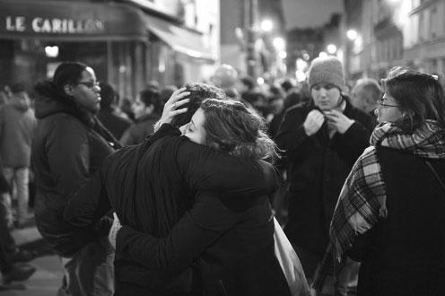 فرنسا:اليمين المتطرف يحقق نتائج قياسية تفرض على الأحزاب الكبرى مراجعة حساباتها