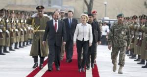 أفغانستان: لا دليل على وفاة زعيم (طالبان)