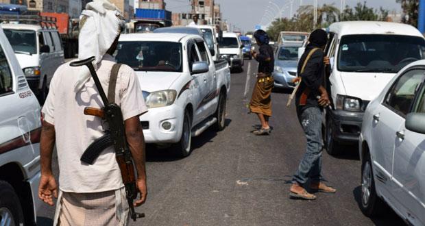 اليمن إلى محادثات سلام في جنيف 15 ديسمبر وتوقعات بهدنة قريبة